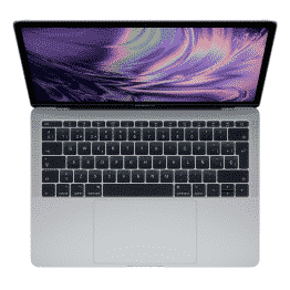 MacbookPro13_SpaceGray