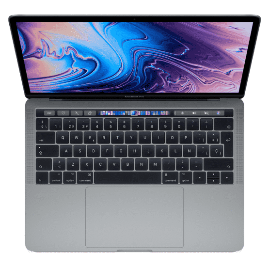MacbookPro_TB_SpaceGray